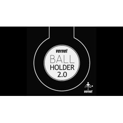 BALL HOLDER 2.0 - (Single) wwww.magiedirecte.com
