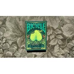 BICYCLE CATERPILLAR - (Light) wwww.magiedirecte.com