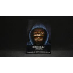 BRAIN BREACH - Ken Dyne wwww.magiedirecte.com