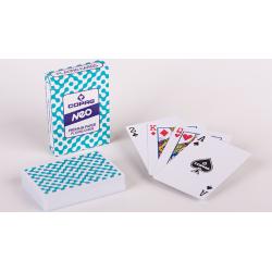 Copag Neo Series (Candy Maze) wwww.magiedirecte.com