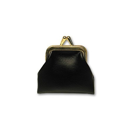 COIN PURSE VINYL - Magic by Gosh wwww.magiedirecte.com