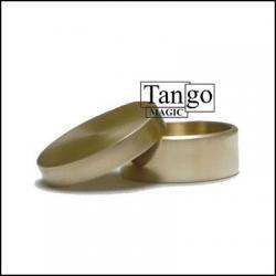 OKITO BOX HALF DOLLAR - Tango wwww.magiedirecte.com