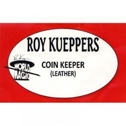 KUEPPERS COIN KEEPER WALLET wwww.magiedirecte.com