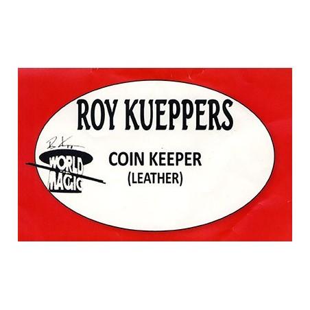 KUEPPERS COIN KEEPER WALLET wwww.magiedirecte.com