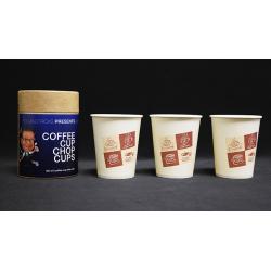COFFEECHOP_CUP wwww.magiedirecte.com