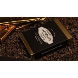 Limited Edition Chocolate wwww.magiedirecte.com
