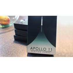Apollo 11 wwww.magiedirecte.com