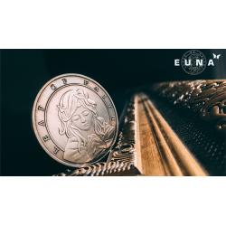 Euna Dollar Set (Moonlight Edition, Dollar Size, Set of 3) wwww.magiedirecte.com