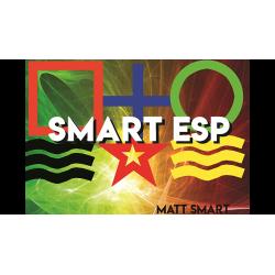 SMARTESP wwww.magiedirecte.com