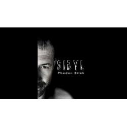 Sibyl de Phedon Bilek wwww.magiedirecte.com