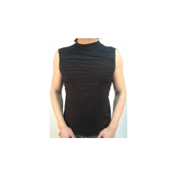 SLIDER T-shirt V2 (Large-Extra Large) by Victor Voitko (Gimmick and Online Instructions) - Trick wwww.magiedirecte.com