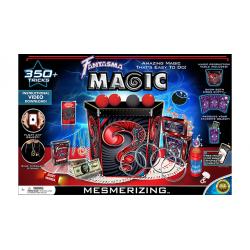 MESMERIZING - Fantasma wwww.magiedirecte.com