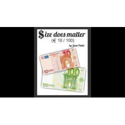 SIZEMATTER_EUR_10100 wwww.magiedirecte.com