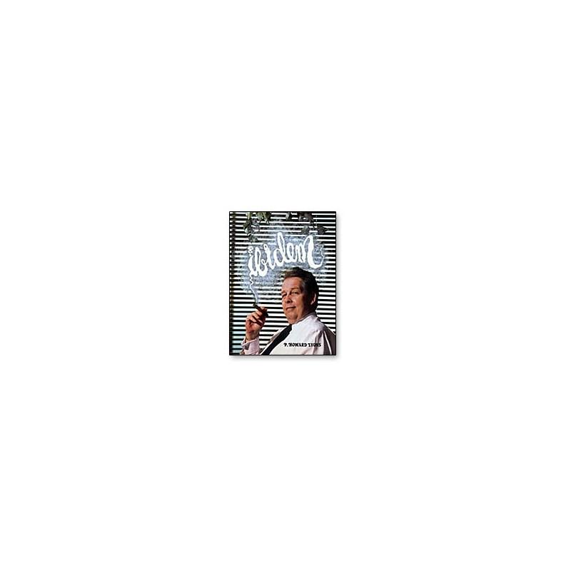 Ibidem Volume 2 by P. Howard Lyons - Book wwww.magiedirecte.com