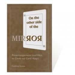 On the Other Side of the Mirror by Cushing Strout - Book wwww.magiedirecte.com