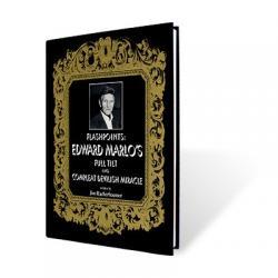 Flashpoints by Ed Marlo - Book wwww.magiedirecte.com