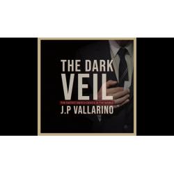 THE DARK VEIL (Gimmicks and Online Instructions) by Jean-Pierre Vallarino - Trick wwww.magiedirecte.com