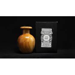 Lota Bowl by Zanders Magical Apparatus - Trick wwww.magiedirecte.com
