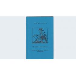 Classics Revisited by Phil Willmarth   - Book wwww.magiedirecte.com
