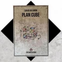 Plan Cube wwww.magiedirecte.com