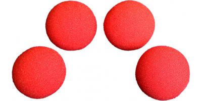 Balles - MAGIE DIRECTE