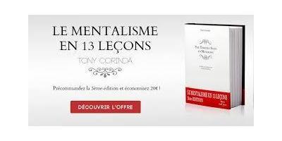 Livres de Magie en Français - MAGIE DIRECTE