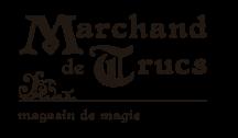 Marchand de Trucs