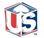 U.S.P.C.C