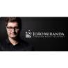 Joao Miranda