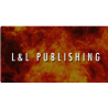L&L Publishing