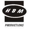 H.B.M.